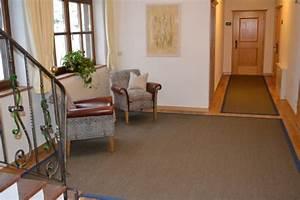 Polypropylen Teppich Erfahrung : sisalteppich gembinski teppiche ~ Yasmunasinghe.com Haus und Dekorationen