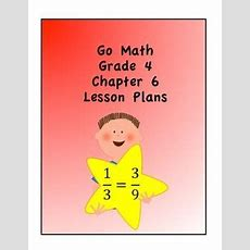 17 Best Images About Fantastic 4th Grade On Pinterest
