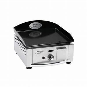 cuisine gaz ou electrique plaque de cuisson gaz infos et With cuisine gaz ou electrique
