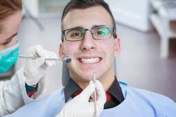 Holistic Dentist Miami, Fl  Find A Natural Dentist In Miami. Free Website Testing Tools Art Schools Miami. Basic Electronic Engineering. Affordable Web Hosting Services. Astrophysics Degree Online Money Market Sweep. Liability Insurance For Companies. Email Address Companies Maine Mortgage Brokers. Bank Of Texas Mortgage Rates Storage In Dc. Marketing Consulting Services