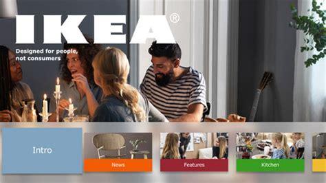 Ikea-katalog Und Silent Age Für Apple Tv › Ifun.de