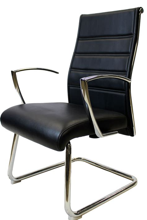 office guest chair office executive guest chair roe