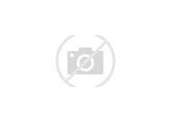Flooring Retail Store Design