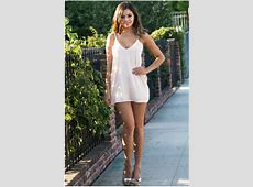 girls dress slips Dress Yp