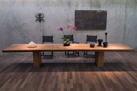 Large Table by Chista Furniture Large Tables Julie Table