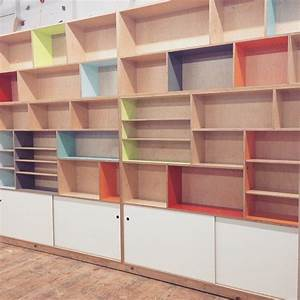 Solid Wood Bookcases Seattle Roselawnlutheran