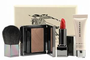 BURBERRY Makeup  Sephora