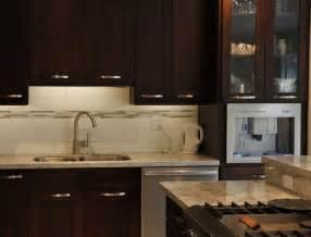 kitchen backsplash cabinets kitchen backsplash ideas with cabinets pergola exterior contemporary expansive