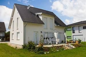 Haus Bauen Ohne Eigenkapital : leistbares haus bauen ohne risiko mit town country haus ~ Michelbontemps.com Haus und Dekorationen