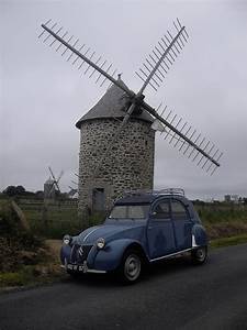 Citroen Moulins : 1000 images about citroen 2 cv on pinterest facebook cars and bretagne ~ Gottalentnigeria.com Avis de Voitures