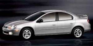 New and Used Dodge Neon Prices s Reviews Specs