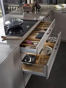 Günstige Küchen Berlin : verve fs topos von leicht k chen berlin leicht k chen ~ Watch28wear.com Haus und Dekorationen