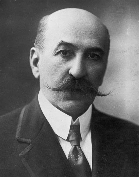 georges melies wikipedia francais georges leygues wikip 233 dia