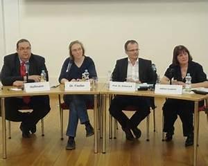Hoffmann Möbel Cottbus : prof dr michael schierack schulpolitische diskussionsveranstaltung der konrad adenauer ~ Orissabook.com Haus und Dekorationen