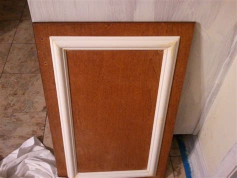 cabinet door trim ideas trim on cabinet doors cabinets bad ash crafts ideas for