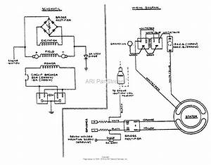 Kawasaki Mule Wiring Diagram Besides 550 Parts Kawasaki Ninja 900 Engine Parts Diagrams Wiring