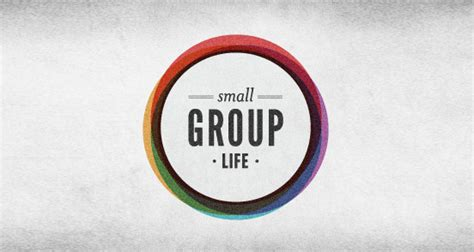 Consiliumgroup Logo1sml Jpg 30 Creative Circular Logo Designs For Your Inspiration