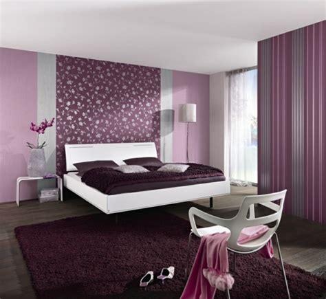 30 Ideen Fuer Zimmergestaltung Im Barock Authentisch Und Modern by Zimmergestaltung Farbe Ideen