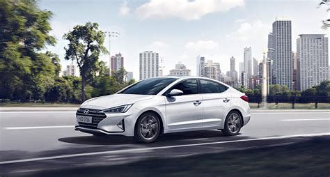 Hyundai is proud to point out that the elantra's interior is a size higher than its class. 2022 Hyundai Elantra Gt N Line Review, Release Date, Price ...