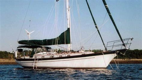 Boats For Sale Wellington by Wellington Yacht Partners Boats For Sale 3 Boats