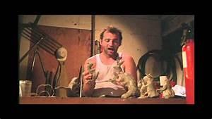 Caddyshack - Re... Caddyshack Trailer
