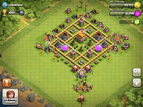 clash of clans base designs image this is an awsome amazing base design it s my