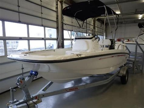 Jet Boats For Sale Buffalo Ny by Buffalo New And Used Boats For Sale