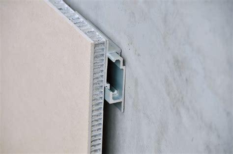 aluminum honeycomb stone veneer panel najah bronx library center
