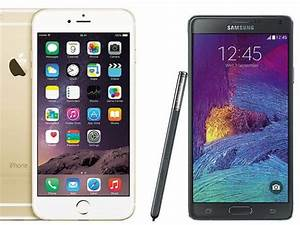 The best phones, TVs and gadgets to buy this Diwali ...