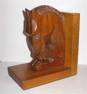 Pferdekopf Aus Holz : buchst tzen pferdekopf aus holz ~ A.2002-acura-tl-radio.info Haus und Dekorationen