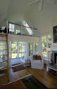 pictures of small homes interior small home interior tiny house pins