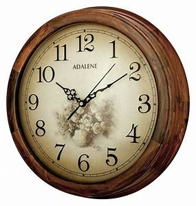 Large, Decorative, Wall, Clocks, For, Any, Room