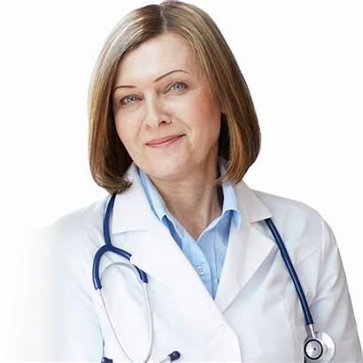 Doctor Transparent Doctors Clipart Dr Nurse Medical