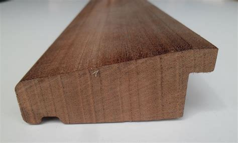 Hardwood Window Cill softwood plant on window sill front cill replacement