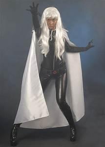 Storm X-Men Costumes   Parties Costume