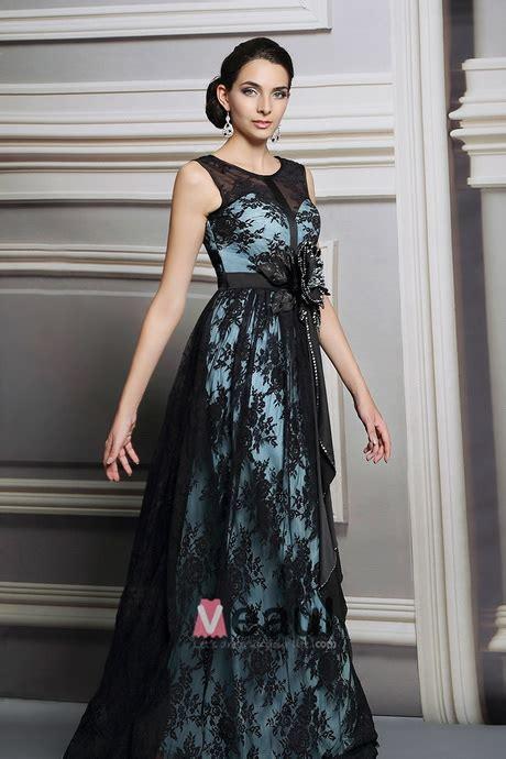 sukienki wizytowe z koronki