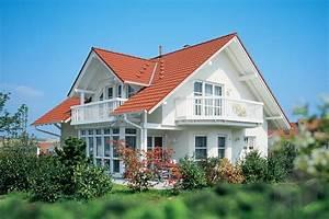 Massivhaus Aus Polen : was bedeutet ausbauhaus was genau bedeutet ausbauhaus ~ Articles-book.com Haus und Dekorationen