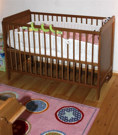used cribs for wooden baby cribs with mattress designed by ikea used