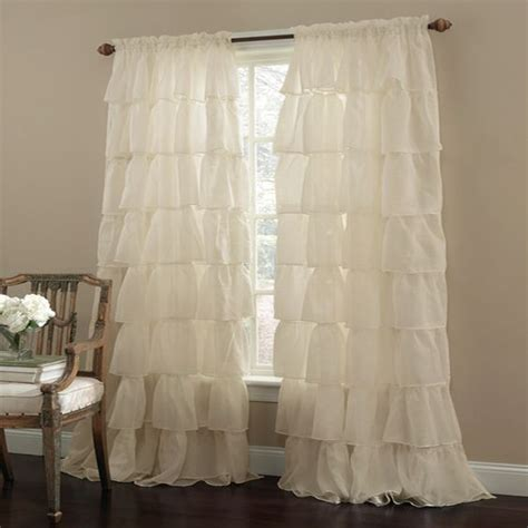 shabby chic bedding and curtain sets 23 each shabby chic curtains gypsy ruffled window