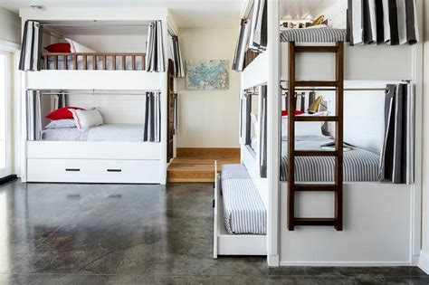 loft bed curtains bunk bed curtains design ideas