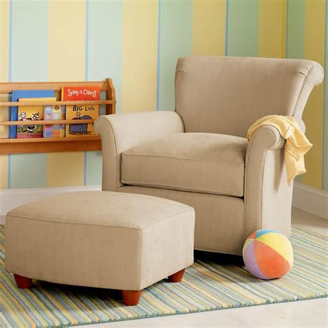 glider nursery glider nursery glider chair