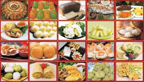 cuisine vietnamien 26 plats typiques du