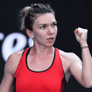 Simona Halep | Bio - age, net worth, affair, boyfriend, ethnicity, nationality, earnings
