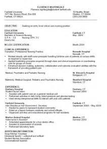 psychiatric description resume psych resume exles resumes design