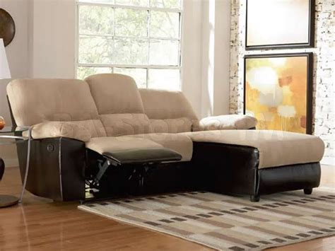 Small Sectional Sofas For Apartments by 12 Best Collection Of Apartment Sectional Sofa With Chaise