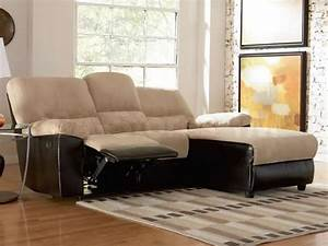 12 best collection of apartment sectional sofa with chaise for Sectional sofa in small apartment