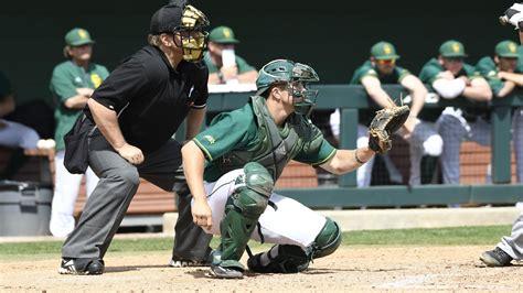 george mason driscoll logan baseball athletics university rafael univ suanes roster