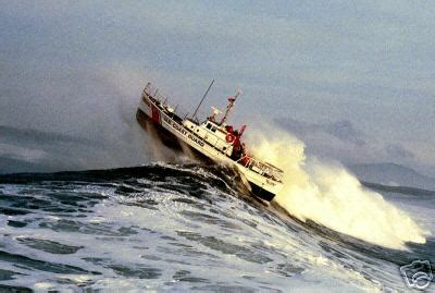 Bass Boat In Rough Water by Best Rough Water Boat Ever Built Page 2