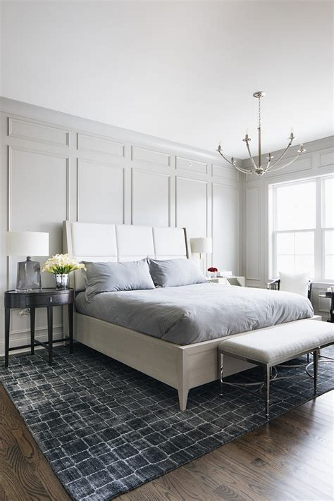 Category: Bedroom Design Home Bunch Interior Design Ideas