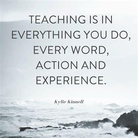 advice   early childhood educators educa